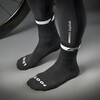 GripGrab Spring/Fall - Calcetines - negro